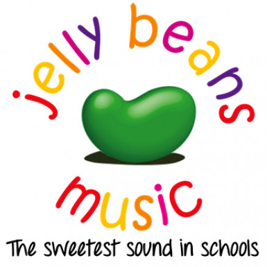Jellybeans Music Education  Franchise  for Sale