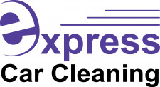 Car Cleaning  Franchise  for Sale