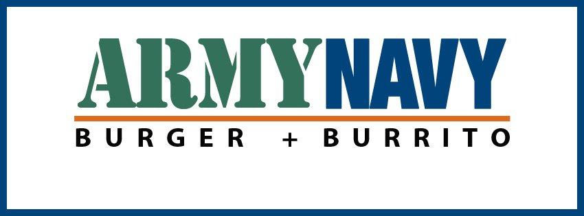 ArmyNavy Master Franchise for Sale New Zealand