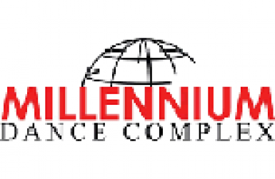 Millennium Dance Complex MF Franchise for Sale NZ