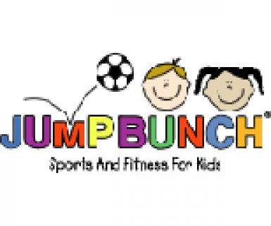 JumpBunch Master Franchise for Sale NZ