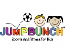 JumpBunch Master  Franchise  for Sale