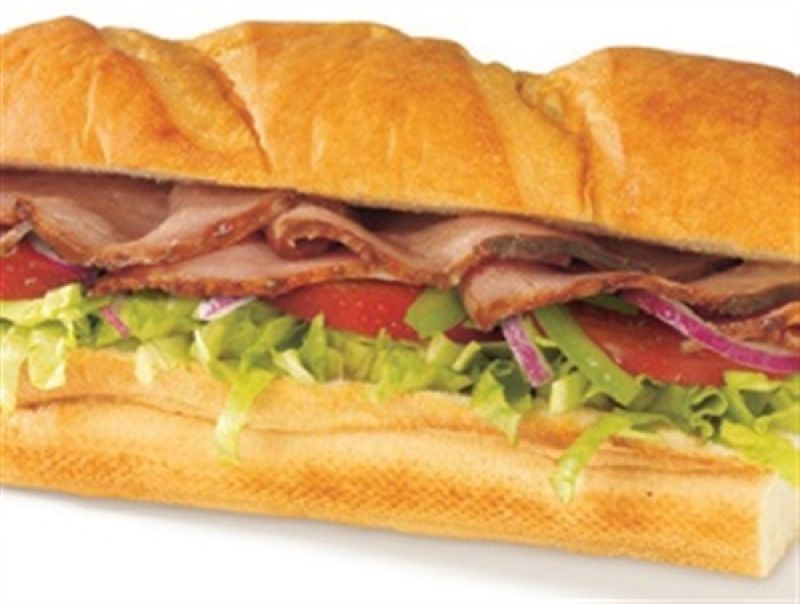 Global Sub Sandwich Franchise for Sale South Auckland