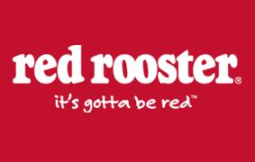 Red Rooster Franchise for Sale Chadstone Victoria