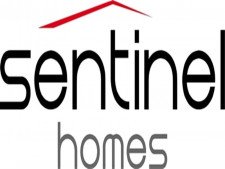 Sentinel Buiding Homes  Franchise  for Sale