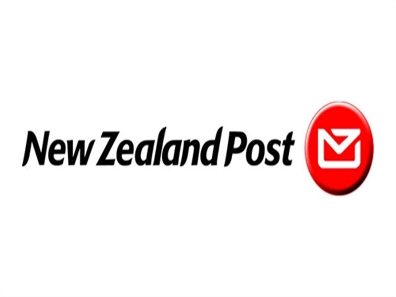 New Zealand Post Franchise for Sale North Island