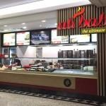 Ali Baba Franchise for Sale Blacktown NSW