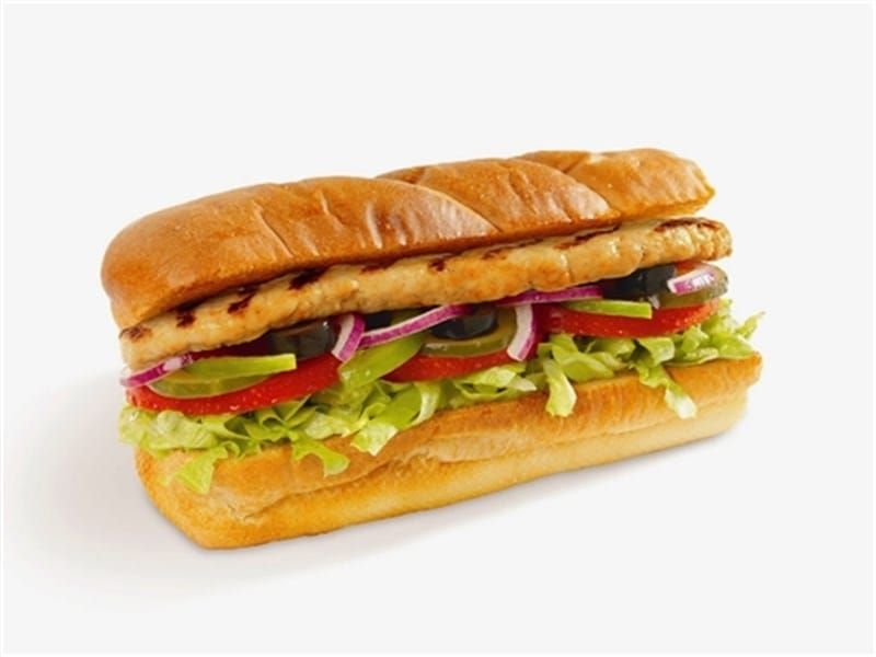 Global Sub Sandwich Franchise for Sale Auckland