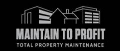 Maintenance and Renovation License  Franchise  for Sale