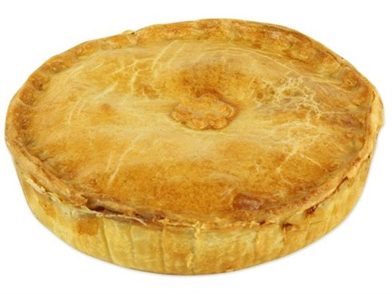 Jesters Pie Franchise for Sale Auckland