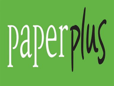 Paper Plus Franchise for Sale Lower Hutt