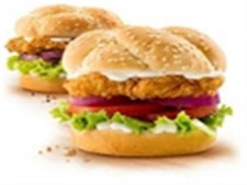 Burger Store  Franchise  for Sale