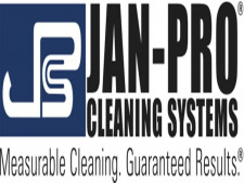 Jan Pro Commercial Cleaning  Franchise  for Sale