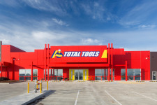 Leading Tool Retailer  Franchise  for Sale