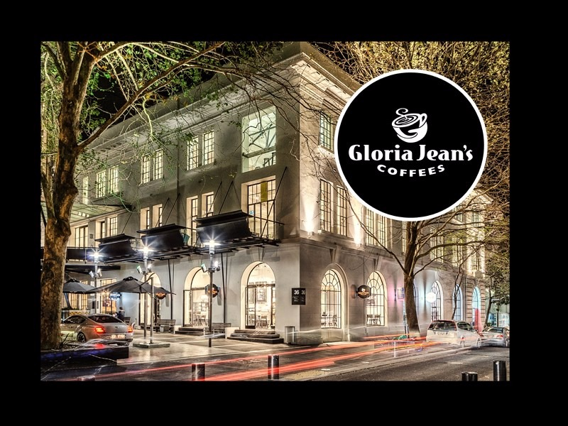 Gloria Jeans Franchise for Sale Auckland