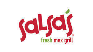 Flagship Salsa's Business for Sale Melbourne