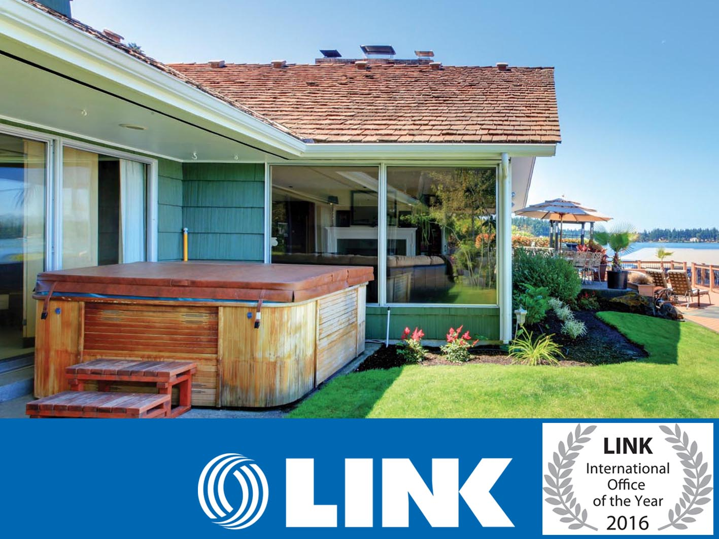 Insulation Sales and Service Franchise for Sale Waikato / Central North