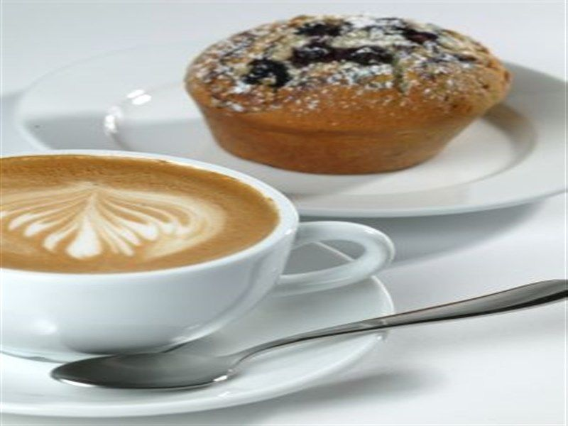 Cafe Franchise for Sale North Shore Auckland