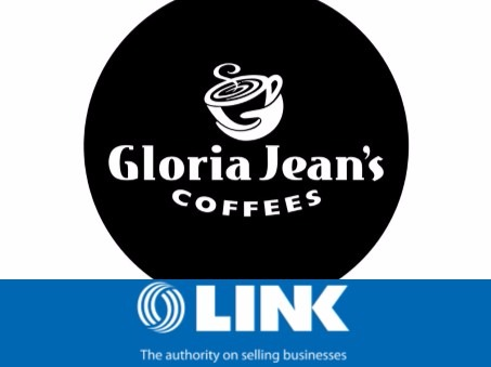 Gloria Jeans Cafe and Coffee Franchise for Sale Auckland