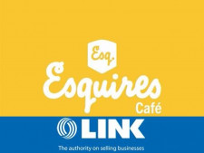 5 Day Cafe Franchise for Sale Auckland