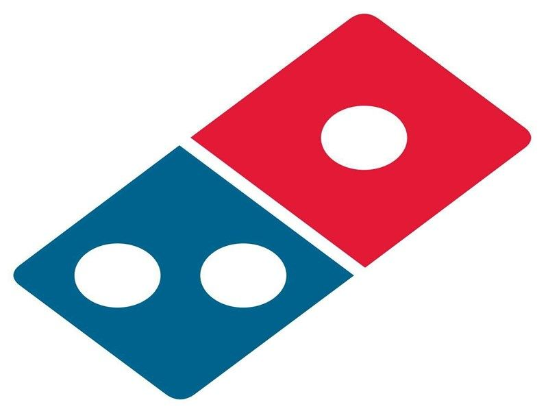 Domino's Pizza Franchise for Sale Wellington