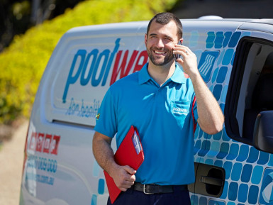 Pool Services Franchise for Sale North Shore Auckland