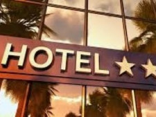 Hotel  Franchise  for Sale/Lease
