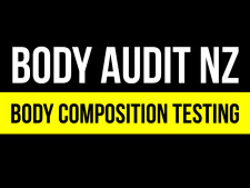Body Composition Testing  Franchise  for Sale