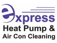 Heat Pump and Air Con Cleaning  Franchise  for Sale