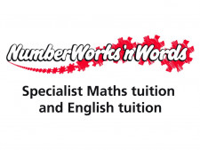 Maths English Tutoring Centre  Franchise  for Sale
