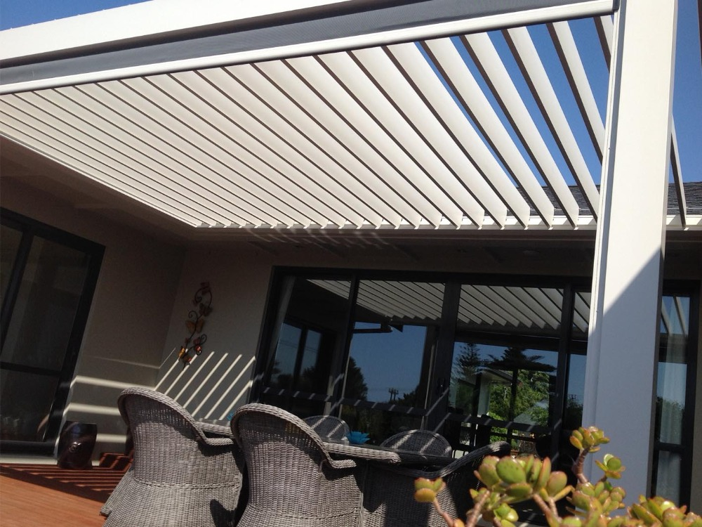 NZ Louvres Franchise for Sale Auckland South