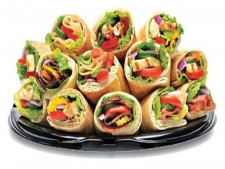 Pita Pit Stores  Franchise  for Sale