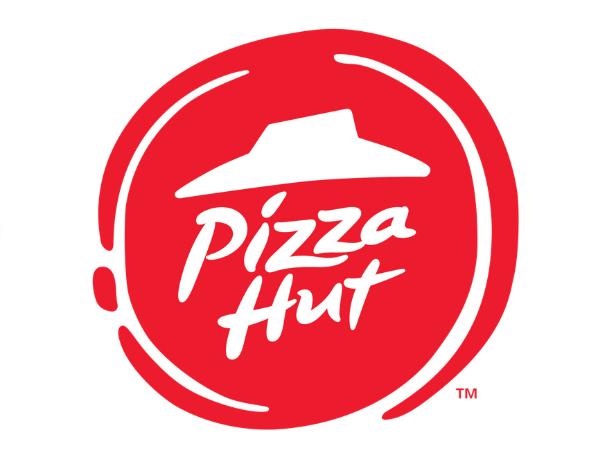 """retail project on pizza hut Project type retail design challenges faced by the project john langmead – pizza hut commented """"aztec delivered a."""