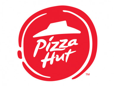 Retail Pizza Hutt  Franchise  for Sale