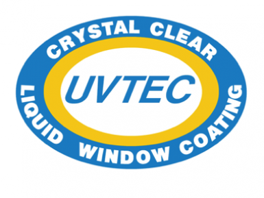 UVTEC Territory Franchise for Sale New Zealand Wide