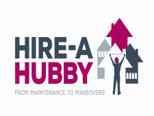 Hire A Hubby  Franchise  for Sale
