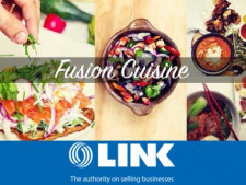 Fast Dining Restaurant  Franchise  for Sale