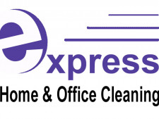 Home and Office Cleaning Master  Franchise  for Sale