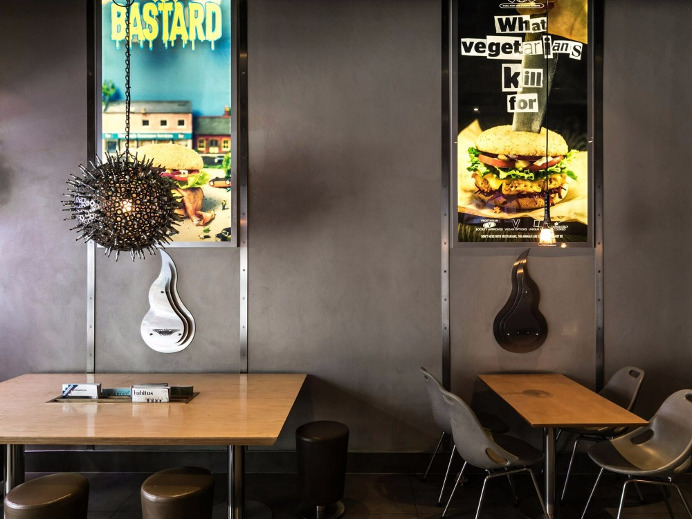 Takeaway Franchise for Sale Auckland CBD