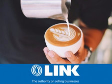 Cafe Franchise for Sale Manukau City