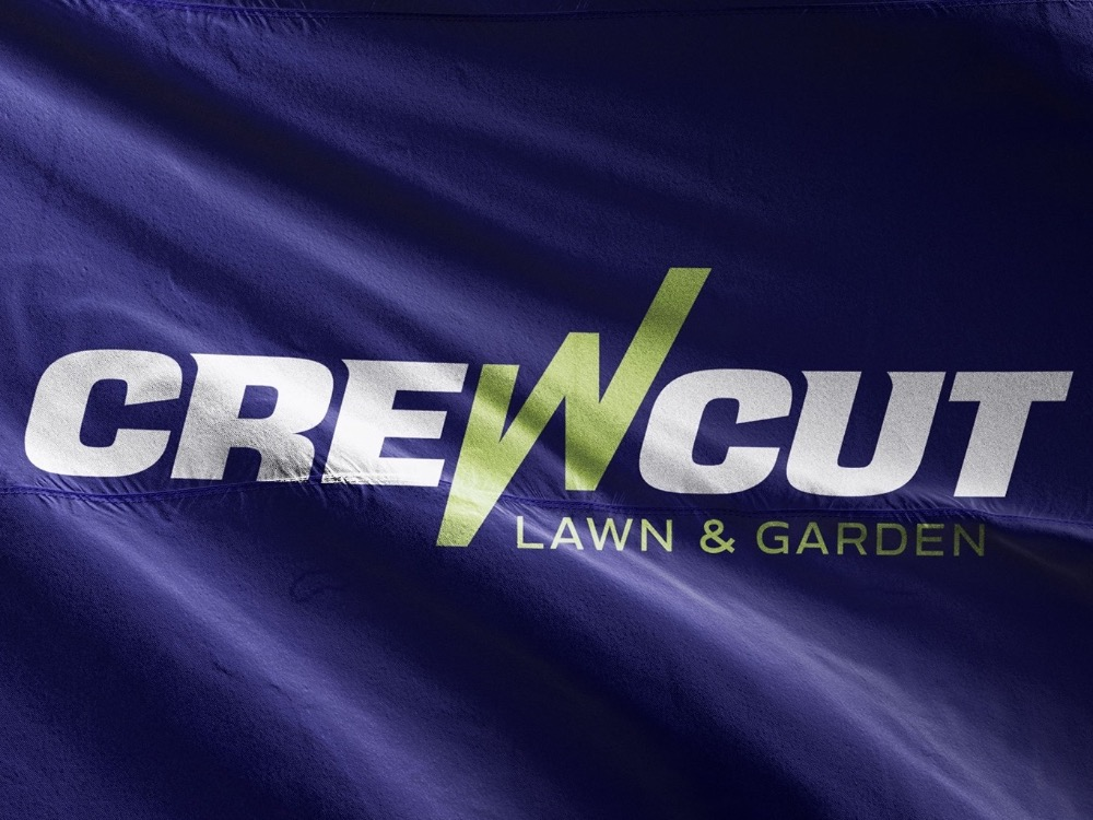 Lawn Mowing Franchise for Sale Christchurch