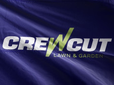 Lawn Mowing  Franchise  for Sale