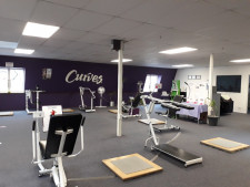 Women's Gym  Franchise  for Sale