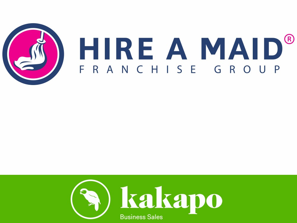 Service Franchise for Sale Opportunities Auckland-Wide
