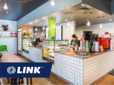 Superior Coffee Franchise for Sale Wellington
