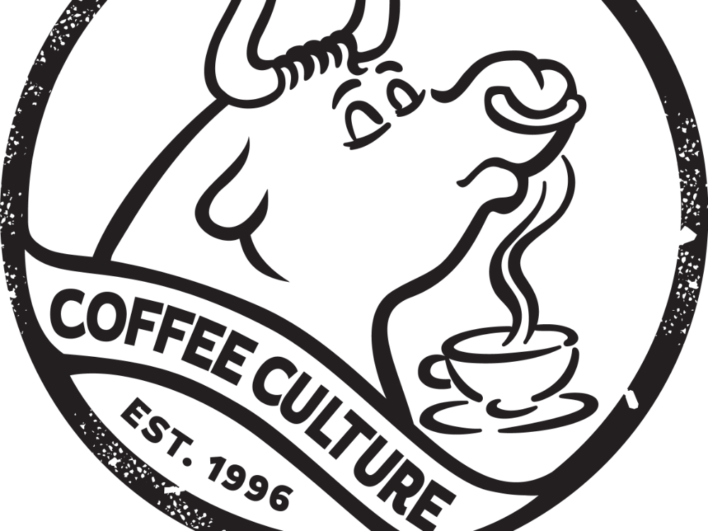 Superbly Located Coffee Culture Franchise for Sale Christchurch