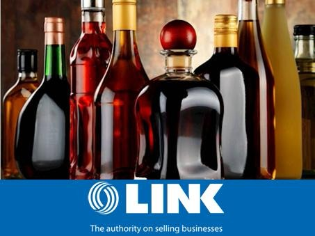Liquor Store Franchise for Sale Auckland