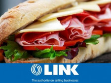 Sub Sandwich Franchise for Sale West Auckland
