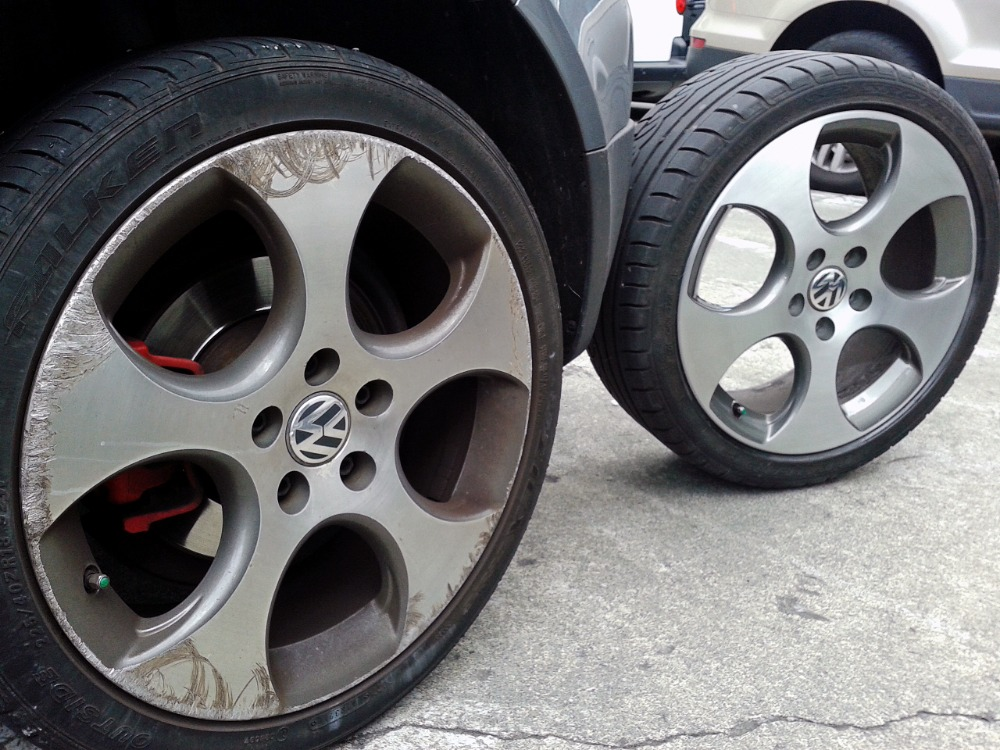 Mobile Wheel Repair Franchise for Sale Auckland