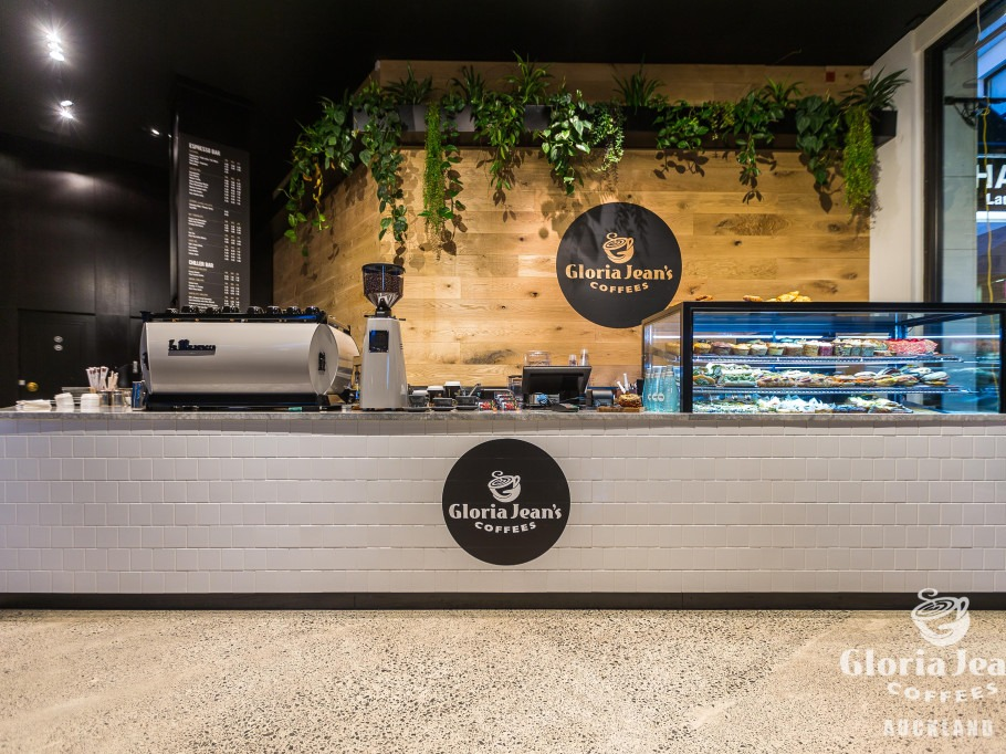 Cafes Franchise for Sale New Zealand